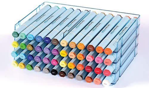 Best Price Spectrum Aqua Storage Trays