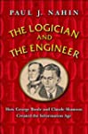 The Logician and the Engineer: How Ge...