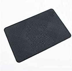Callmate Anti Slip Mat 7.5X5.5 Inches