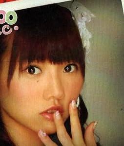 AKB48 5400sec.microSD VOL.12:高城亜樹
