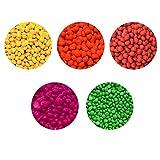 TrendLight 890284 Wachsfarbe für Kerzen zum einfärben, Set...