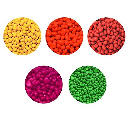 trendlight-890284-wachsfarbe-fur-kerzen-zum-einfarben-set-5-helle-farben