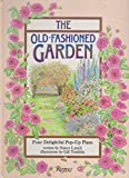 Old Fashioned Garden (0847808335) by Rizzoli