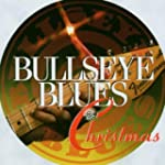 Bullseye Blues Christmas