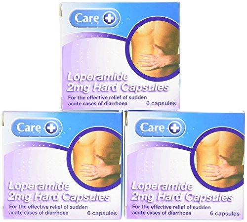 care-2-mg-loperamide-hard-capsules-6-capsules-each-pack-x-3