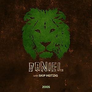 27 Daniel - 2005 Speech