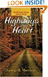 Highways of the Heart