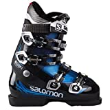 Salomon Chaussures Salomon Ski Ski Mission Chaussures BCWrdQxoe