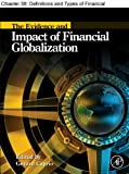 img - for Chapter 38, Definitions and Types of Financial Contagion book / textbook / text book