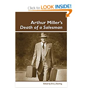 an analysis of arthur millers drama death of a salesman