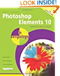 Photoshop Elements 10 In Easy Steps
