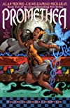 Promethea (Book 2)