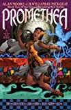 Promethea, Book 2 (1563899574) by Moore, Alan