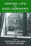 img - for Life in Nazi Germany: Dilemmas and Responses book / textbook / text book
