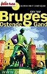 Bruges - Gand - Ostende 2015 City tri...