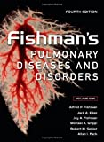 img - for Fishman's Pulmonary Diseases and Disorders (2-Volume Set) book / textbook / text book