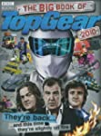 The Big Book of TopGear 2010
