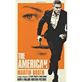 The Americanby Martin Booth