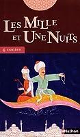 Les Mille et Une Nuits - 4 contes