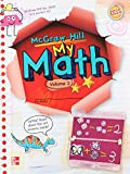 img - for My Math, Grade 1, Vol. 2 book / textbook / text book