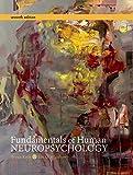Fundamentals of Human Neuropsychology (1429282959) by Kolb, Bryan