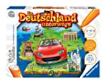 Ravensburger 00521 - tiptoi�: In Deut...
