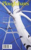 img - for Ploughshares Fall 2001 Guest-Edited by Donald Hall book / textbook / text book
