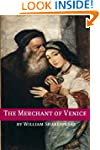 The Merchant of Venice (Annotated wit...