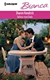 Belleza Mancillada: (Tainted Beauty) (Spanish Edition)