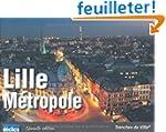 Lille-M�tropole