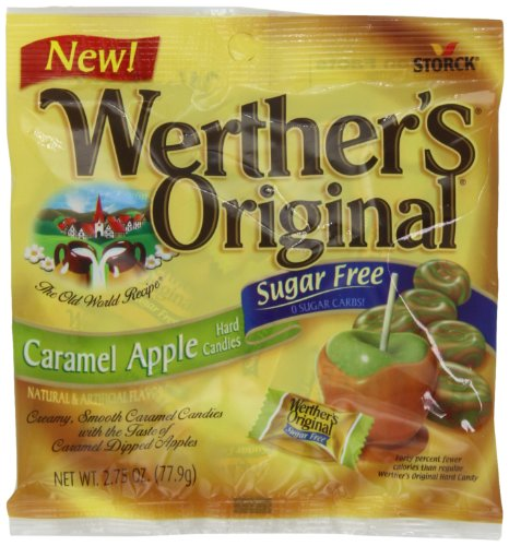 Werthers-Sugar-Free-Assorted