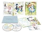 ����⥶���� Vol.2 [Blu-ray]