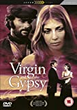 echange, troc The Virgin and the Gypsy [Import anglais]