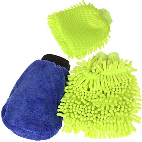spta-gants-de-lavage-de-voiture-2-avec-une-serviette-en-microfibre-chenille-en-microfibre-de-qualite