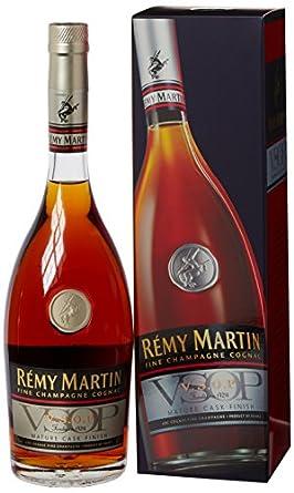 Remy Martin VSOP Fine Champagne Cognac 70 cl