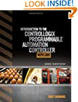 Lab Manual: Programming the ControlLo...