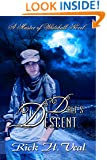 Dale's Descent: A Journey Into Darkness (The Master of Whitehall Book 3)