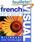 French-English Visual Bilingual Dicti...