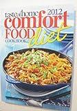 Comfort Food Diet Cookbook 2012