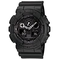 Sexy Lingerie I Want To Buy in addition Casio Mens G Shock The Ga 100 1a1 Military Series Watch In Black 2 furthermore Watch additionally Swipelistview Demo as well Download Kinfish. on best gps watch 2013