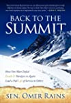 Back to the Summit: How One Man Defie...