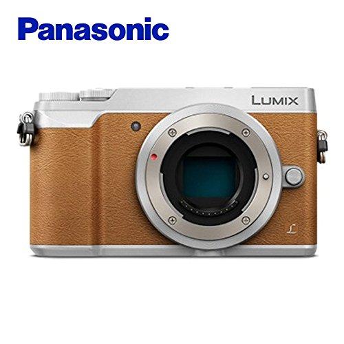 Panasonic-LUMIX-GX85GX80GX7-4K-Mirrorless-Body-Only-International-Version