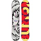 Burton Feelgood Smalls 14/15 Kids Snowboard 135cm