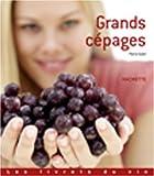 echange, troc Pierre Galet - Grands cépages