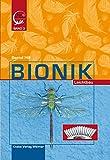 Bionik: Leichtbau