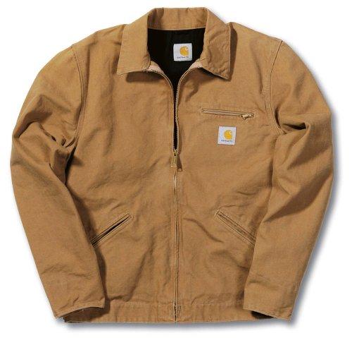 veste-de-travail-carhartt-vestes-legeres-detroit-ej196-couleurbrun-foncepointurexl