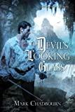 img - for The Devil's Looking Glass book / textbook / text book