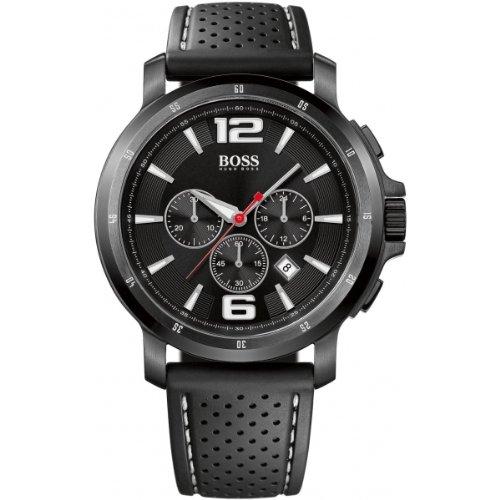 Hugo Boss Watch 1512630