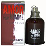 Amor Pour Homme Tentation by Cacharel Eau de Toilette Spray 40ml