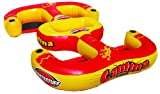 Search : SPORTSSTUFF 54-2025 Cantina Lounge Inflatable Pool and Beach Lounge